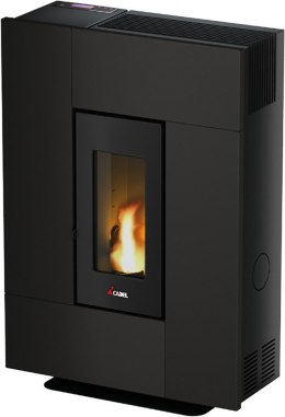 CADEL PIEC GRACE3 AIR 7,0 KW