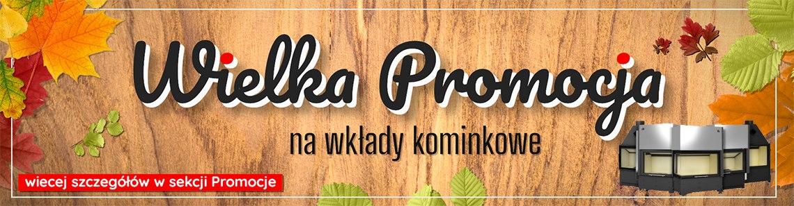 hajduk_promocja.jpg